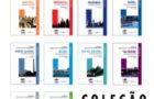 Lançamento série Metrópoles: transformações na ordem urbana