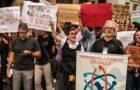 Marcha pela Ciência em São Paulo (Crédito: Reprodução/Youtube)