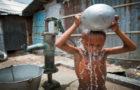 Água não é mercadoria: quem são os proprietários do saneamento no Brasil