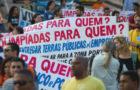 Seminário Quando as luzes se apagam no Rio de Janeiro
