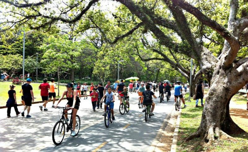 Mais dúvidas na proposta de concessão dos parques de São Paulo