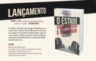 #livro — O Estado como opressor e civilizador