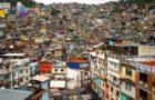 Curso sobre Segurança Pública e Epistemologia Favelada