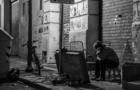 A judicialização da política habitacional: o caso da ocupação Lanceiros Negros