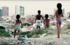 LEHAB monitora remoções em Fortaleza