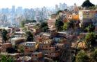 As desigualdades de mobilidade nas periferias da RM de Belo Horizonte