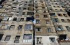 """Desigualdades habitacionais no """"repovoamento"""" do centro expandido de São Paulo"""
