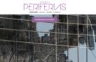Revista Periferias: por uma rede internacional das periferias