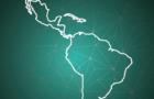 Democracia participativa na América Latina