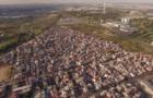 """Relato sobre Seminário Latino-americano """"Teoria e Políticas sobre assentamentos populares"""""""