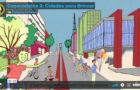 "#financiamento — ""Casacadabra: Cidades para Brincar"""