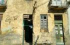 Cortiços e o direito à moradia na zona Portuária do Rio de Janeiro