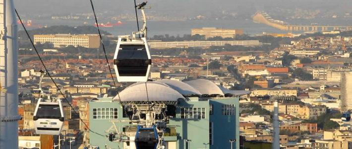 Observatório das Metrópoles realiza pesquisa inédita de avaliação do PAC Urbanização de Favelas