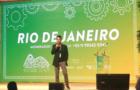 VeloCity Rio 2018 conta com debate sobre a Economia da Bicicleta