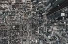 Relatório: Unidades Territoriais Urbanas no Brasil