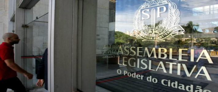 Representação política e governança metropolitana no Brasil: o caso da RM de São Paulo