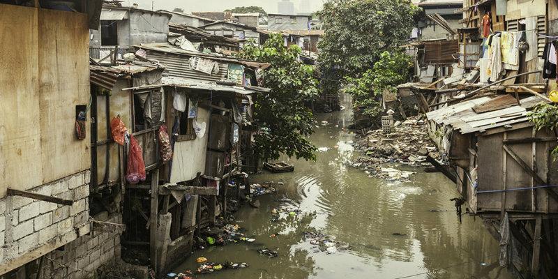Governo Temer edita MP para privatizar o setor do saneamento no Brasil