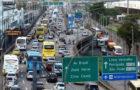 Legado de transporte urbano após os megaeventos no Rio de Janeiro