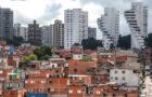 """Chamada Seminário Internacional """"O complexo urbano financeiro-imobiliário da América Latina"""""""