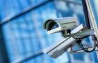 #opinião —Câmeras de monitoramento: segurança ou invasão?