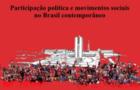 """Dossiê """"Participação política e movimentos sociais no Brasil contemporâneo"""""""