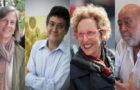 Congresso 20 anos — As metrópoles e a igualdade