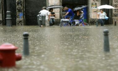 Cadernos Metrópole nº 42 — Dossiê Desastres Urbanos