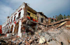 Terremoto em Morelos/México: como enfrentamos a crise?