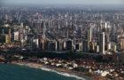 O desastre urbano e os despertares