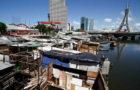 O Direito à Cidade na América Latina