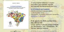 O eterno retorno: eleições municipais para presidente no Brasil