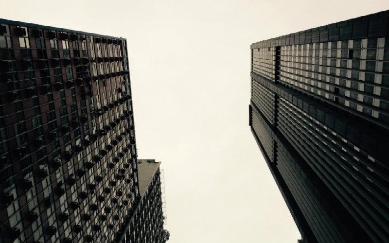 Urbanismo de mercado. As cidades latino-americanas e o neoliberalismo realmente existente
