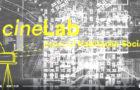CineLab Especial Habitação Social