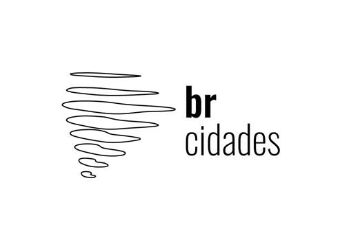 BrCidades realiza fóruns regionais em São Paulo e no Rio de Janeiro
