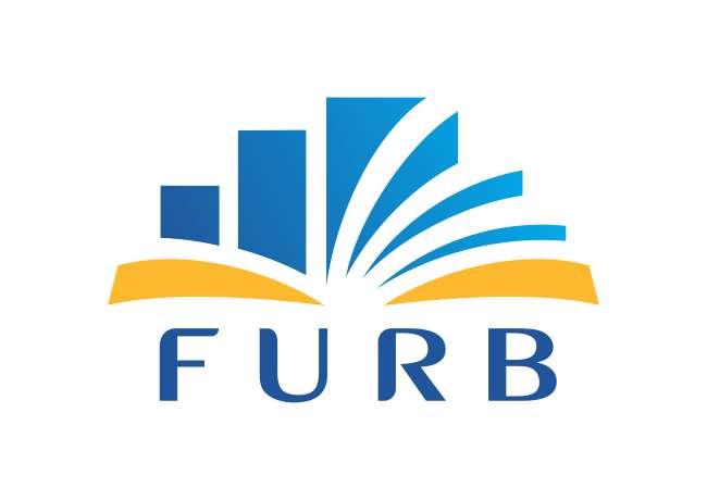 Processo seletivo para o mestrado em Desenvolvimento Regional da FURB