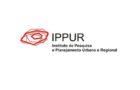 XXIV Semana do Planejamento Urbano e Regional (Universidade Federal do Rio de Janeiro)