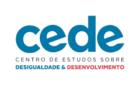 Seminário Internacional do Centro de Estudos sobre Desigualdade & Desenvolvimento