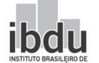 Seminário 30 anos da Constituição Federal e o Direito Urbanístico