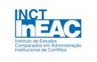 Simpósio Internacional sobre Brasil e África do Sul