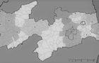 Regiões Metropolitanas da Paraíba: caracterização, implantação e processos de gestão