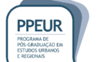 Aprovação do doutorado do Programa de Pós-graduação em Estudos Urbanos e Regionais (UFRN)