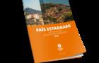 Redução da desigualdade no Brasil é interrompida pela vez primeira em 15 anos