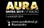 FASCÍNIO: documentário sobre a massificação do turismo em Sintra