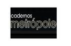 Chamada de artigos para a Revista Cadernos Metrópole nº 46