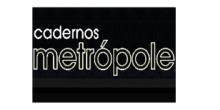 Chamada de artigos para a Revista Cadernos Metrópole