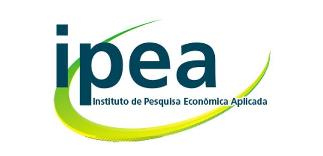 Evento Segurança Pública e Direitos Humanos (IPEA)