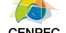 Chamada Cadernos Cenpec: especial sobre Equidade Racial na Educação