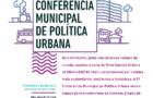 5ª Conferência Municipal de Política Urbana de Belo Horizonte