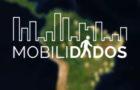 Nova versão da MobiliDADOS (ITDP Brasil)