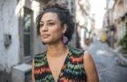 Sobre ser mulher negra no Brasil